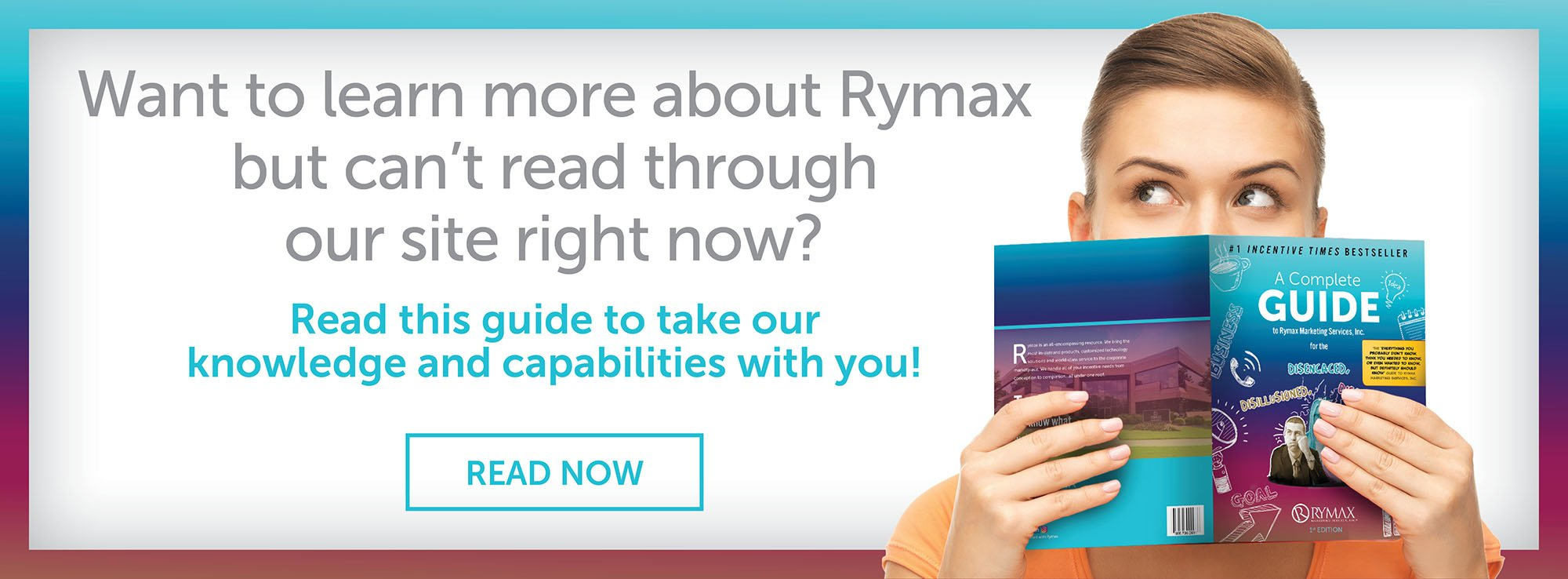 Rymax Engagement Guide