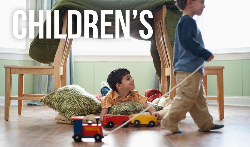 category-lp-children