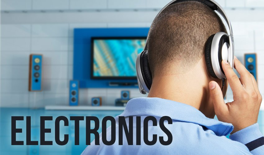 category-lp-electronics