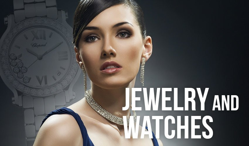 category-lp-jewelry-watches