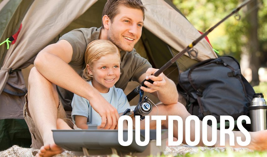 category-lp-outdoor