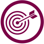 icon-SpotRecognition