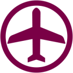 icon-airline