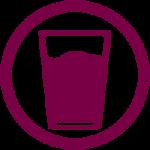icon-beverage