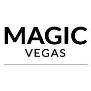 Magic Vegas