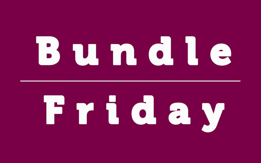 Bundle Friday