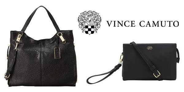 Vince Camuto Bundle