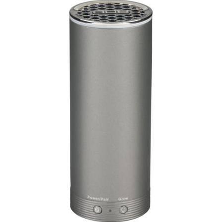 Insider_050516_Hex-NRG-Glo-Speaker