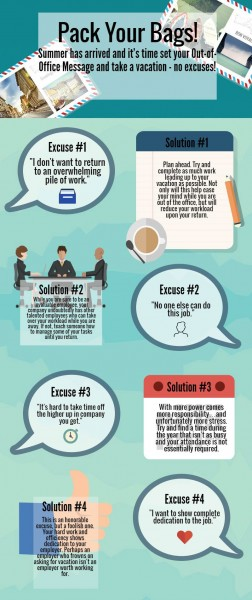 Insider_072916_NoExcuses_Infographic