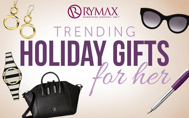 corporate gifts rymax marketing services