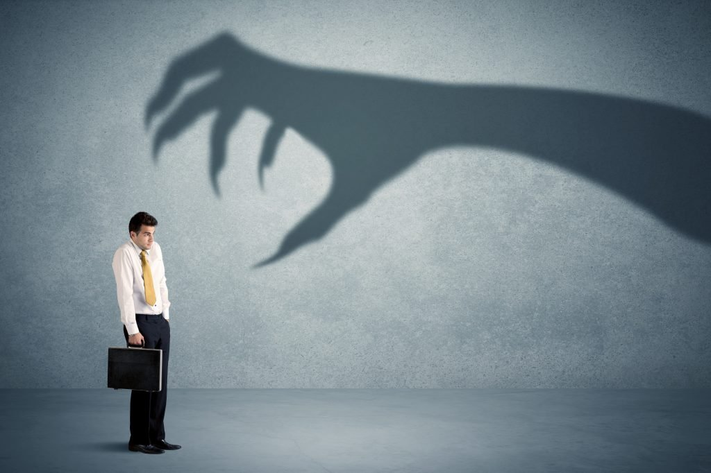 scary employee engagement statistics