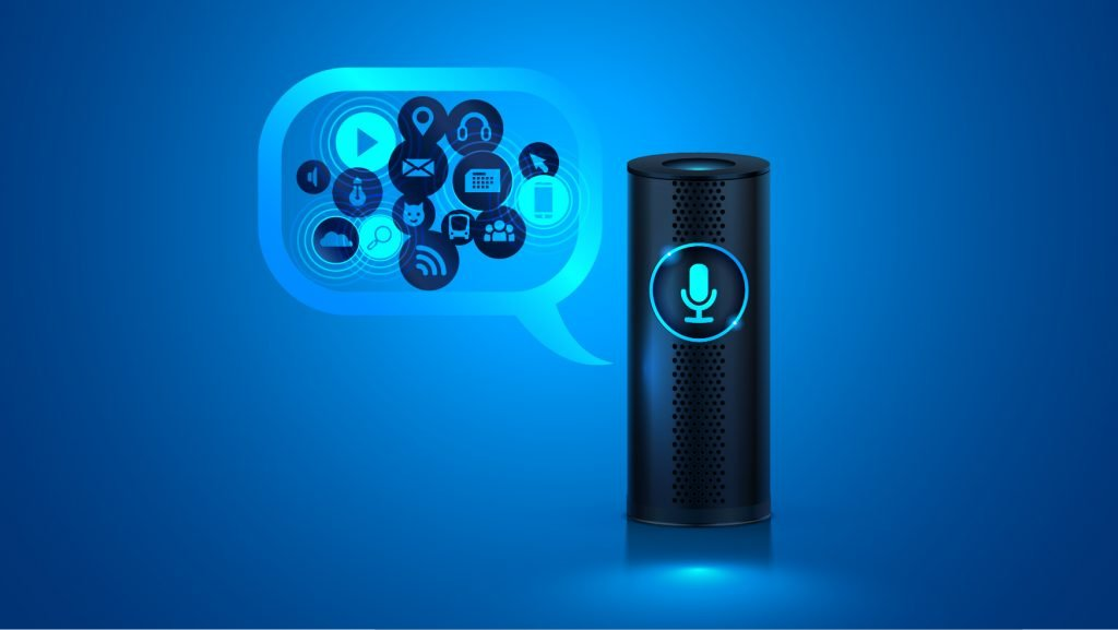 8135e74253d BLUETOOTH, VOICE-CONTROL & NEW CONSUMER ELECTRONICS TRENDS AT CES ...