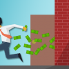 employee turnover costs companies money
