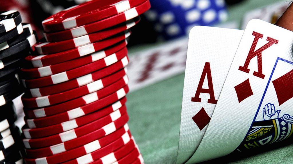 casino player loyalty