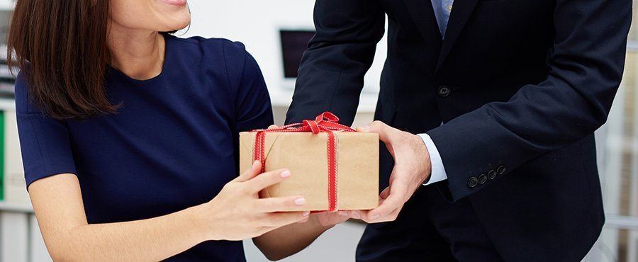pitfalls of corporate gifting and how to avoid them