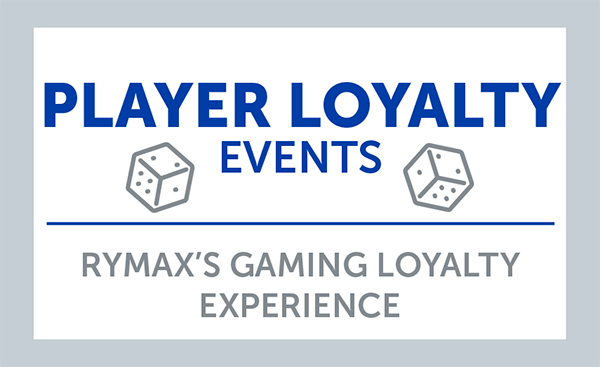 Player Loyalty Button