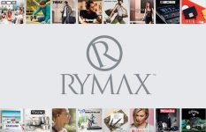 http://Rymax%20Announces%20Twelve%20New%20Brands%20To%20Its%20Unmatched%20Portfolio%20Of%20Premier%20Rewards