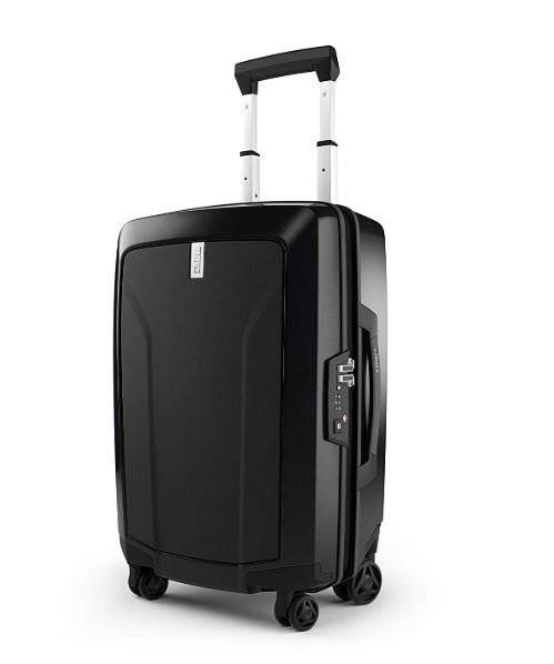 Thule Revolve Global Carry-On 22in
