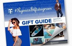 http://Latest%20Edition%20of%20Annual%20Rymax%20Gift%20Guide%20Released