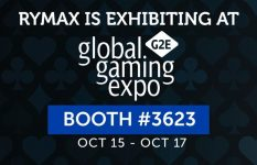 http://Rymax%20To%20Exhibit%20At%20Global%20Gaming%20Expo%20(G2E)%20With%20President%20Eve%20Kolakowski%20As%20Guest%20Judge
