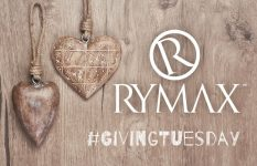 http://Rymax%20Joins%20Global%20Giving%20Tuesday%20Movement%20Supporting%20Family%20Promise