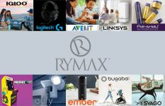 http://Rymax%20Celebrates%20End%20of%20Successful%20Year%20with%20Thirty-Six%20New%20Brand%20Partnerships