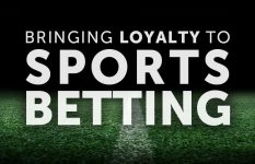http://Bringing%20loyalty%20to%20sports%20betting