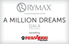 http://Rymax%20To%20Sponsor%20Gala%20Benefitting%20Paws4You%20Rescue