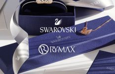 http://Rymax%20Announces%20Exclusive%20Partnership%20With%20Swarovski%20In%20Premium%20Incentive%20Industry