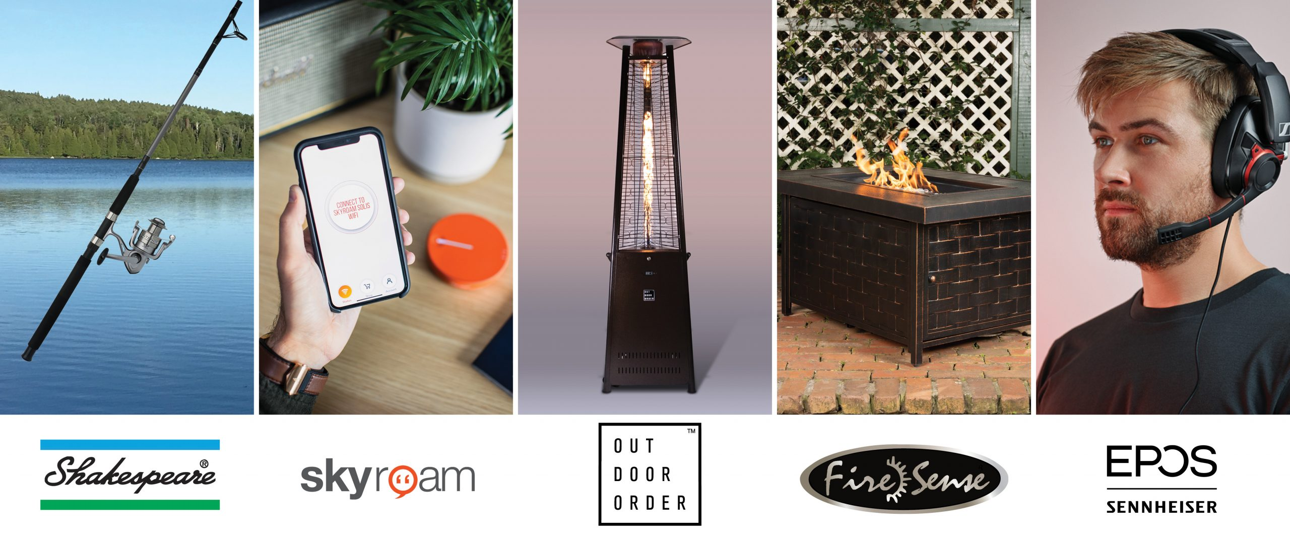 Shakespeare-Skyroam-Outdoor Order-Firesense-EPOS
