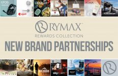 http://Rymax%20Expands%20Its%20Unmatched%20Rewards%20Catalog%20By%20Adding%20Thirteen%20New%20Brand%20Partnerships%20During%20Global%20Pandemic