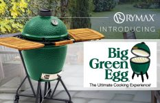http://Rymax%20Brings%20Highest-Quality%20Ceramic%20Cooking%20System%20To%20Premium%20Channel%20Through%20Exclusive%20Incentive%20Partnership%20With%20Big%20Green%20Egg