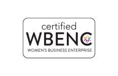 http://Rymax%20Certified%20as%20Women's%20Business%20Enterprise