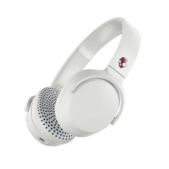 Skullcandy earbuds white - beats by dre earbuds white
