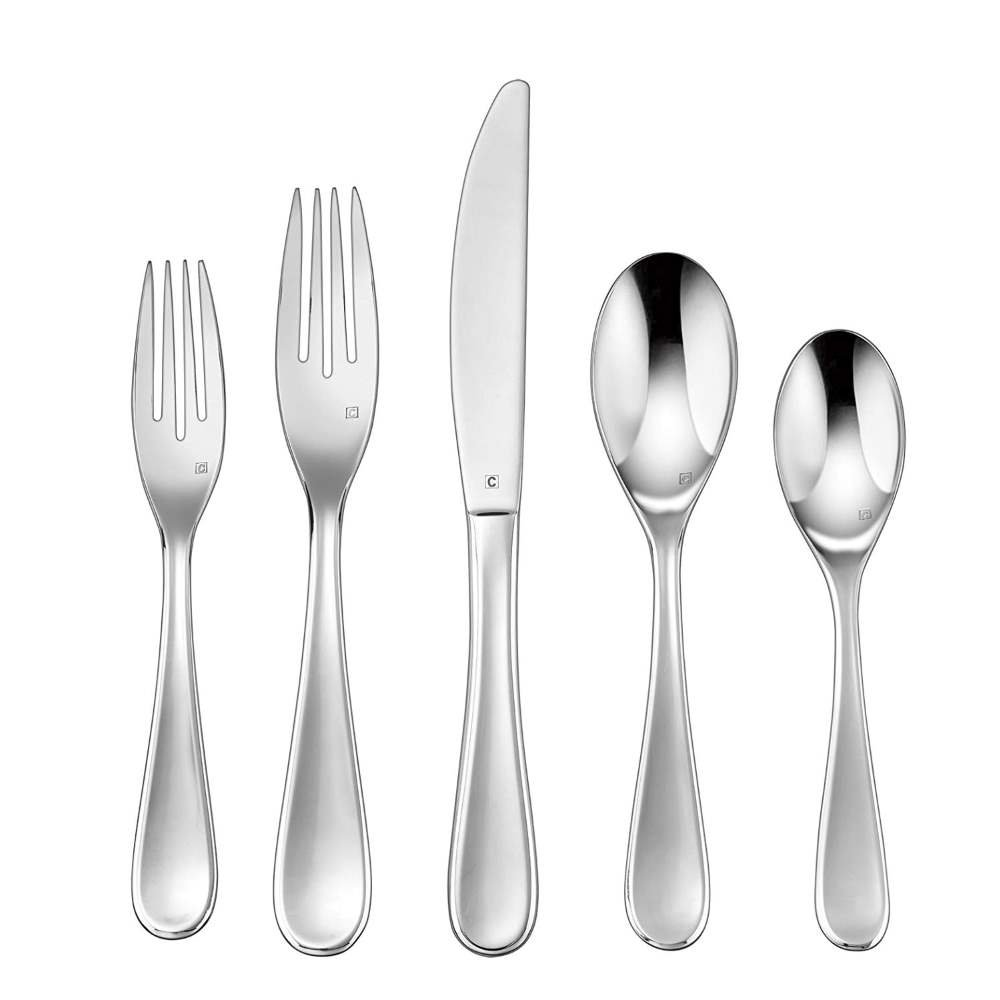 Flatware Archives Rymax